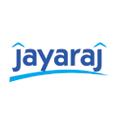 Jayaraj International Private Limited