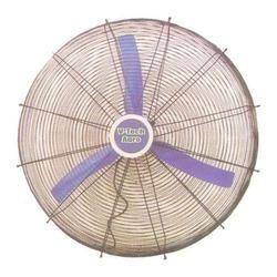 Basket Fan 36