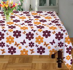 Customer Table Cloth