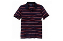 Men's Polo T Shirts