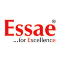 Essae-Teraoka Pvt. Ltd.