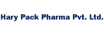 Hary Pack Pharma Pvt. Ltd.