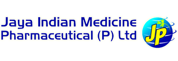 Jaya Indian Medicine Pharmaceutical (P) Ltd