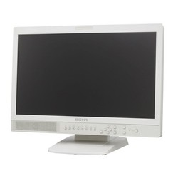 High Definition Medical Grade Monitor