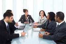 Quality Staffing  Hr Services