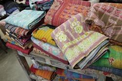 Indian Quilts Guddri