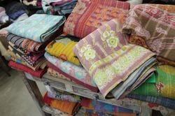 Indian Guddri Quilts