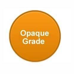 Opaque Grade