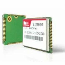 SIM800 GSM GPRS Module