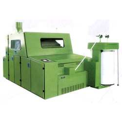 Textile Blow Room Machine