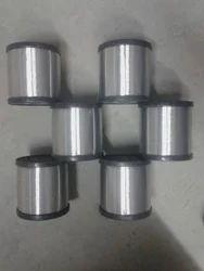 aluminium alloy magnesium wires