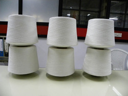 Spindles (Synthetic Fiber Spinning)