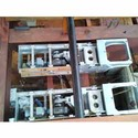 Mould Oscillation Table Casting Machines