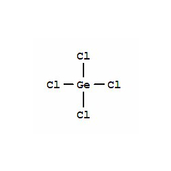 Germanium Chloride