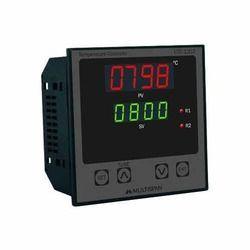 230V PID Digital Temperature Controller