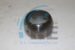 Spherical Bearing Brake Cam Shaft