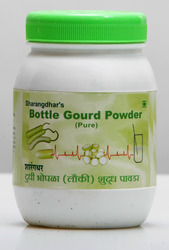 Bottle Gourd Powder 100gm