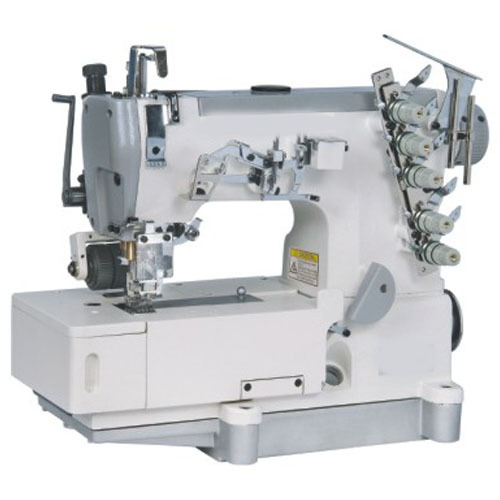 Flat Bed Machine At Best Price In India Unique Flatbed Sewing Machine Wikipedia