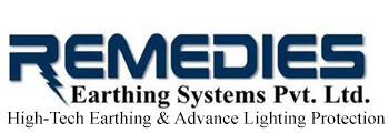 Remedies Earthing Systems Private Limited