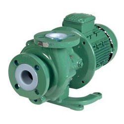 Mag Drive Sealless Pumps