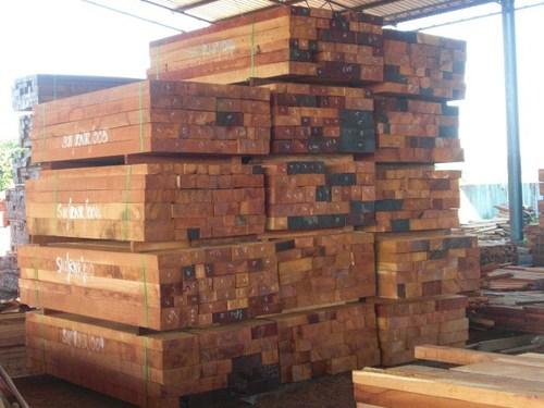 sawn timber wood teak for window frames wholesale trader from chennai - Wood For Picture Frames