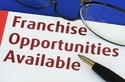 Pharma Franchise And PCD