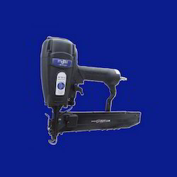 Automobile Seats Stapler