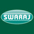 Swaraj Industries