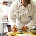 Chef's Helpers