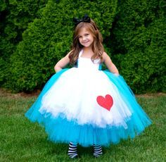 Kids Party Wear