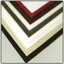 PP  Sheet (Polypropylene)