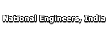National Engineers, India