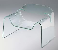 Bend Glass