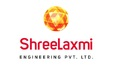 Shree-Laxmi Engineering Private Limited