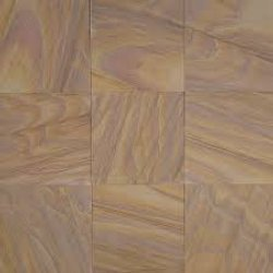 Honed Sandstone