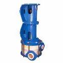 Scrubber Pumps