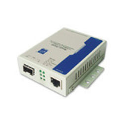 ISOLATED RS232 to RS485/422 Converter