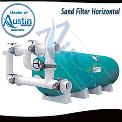 Swimming Pool Filters Top Mounted Sand Filter Wholesale