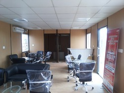 Container Offices size 14x40
