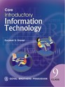 Core Introductory Information Technology