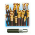 High Pressure Hydraulic Hose