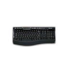 USB Keyboard for IT Office