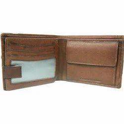 Coin+Pocket+Wallet