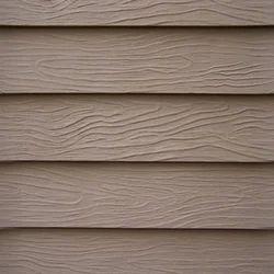 Cement Wood Grain