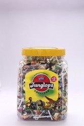 Junglops Lollipops