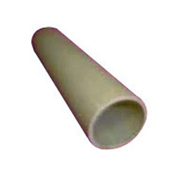 Glass Reinforced Plastic Pipe