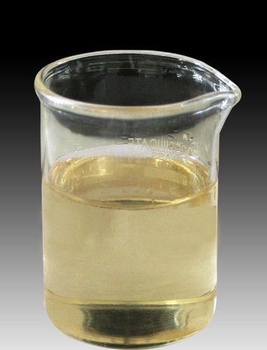 Sodium Salt Dioctyl Sulfosuccinate
