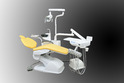 Dental Chair Unit - Novous