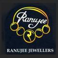 Ranujee Jewellers