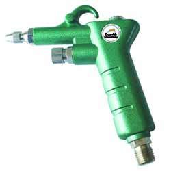 Air Gun Adjustable Flow
